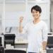 独立、起業する人が会社を辞める前にやるべき7つのこと